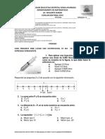 evaluacion final 9º.docx
