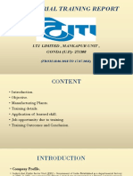 ANCHAL.ITI.PPT1.pptx