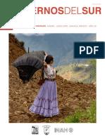 Cuadernos del sur final_44_cs.pdf