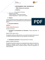 AgendaRM27D sistema de ecuaciones.docx