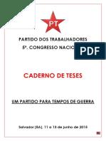 caderno-teses-pt.pdf