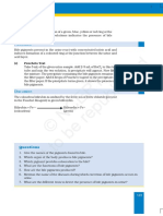 deleted_Biology practical file (1).pdf