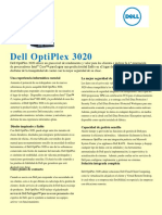 CSG-ES-XX-ALL-Optiplex-3020-Spec-Sheet.docx