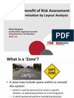 3_Practical Benefit of Risk Assessment-Zone Determination by Layout Analysis.pdf