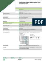 UPRAVLJACKA RUCICA za DROBILICU DP500-XD2GA8421.pdf