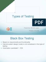 Types of Testing (1).pdf
