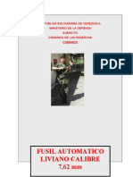 manualfusilautomaticoliviano-141019101236-conversion-gate01.pdf
