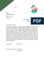 carta_inv_sena.docx