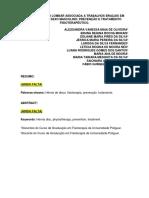 HERNIA-DE-DISCO-PROINTER-2017 (1).docx