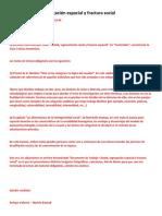 CLASE 7 Ciudad, segregación espacial y fractura social.docx