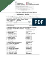 3.-Instalación de las academias.docx