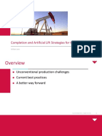 07_Completion-and-Artificial-Lift-Synergies-for-the-Life-of-the-Well.pdf