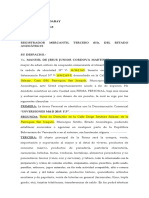 FIRMA PERSONAL DAVID esta.docx