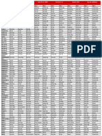 CSKvsRCB-1qzi3b8rjeq10_-486122291-4.pdf