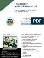 Manual KS