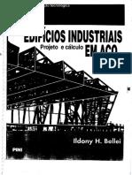 Edificios Industriais - projeto e cálculo.pdf