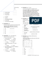 Ele_Unit6_ExtraPractice.pdf