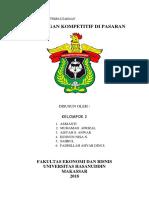 Keuntungan Kompetitif di Pasaran.docx