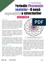 tabelul-periodic-plasmatic.pdf