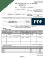 2017 SALN Form.docx