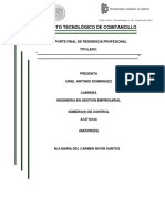 PROYECTO DE CLIMA LABORAL.docx