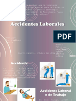 Accidentes laborales.ppt