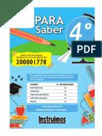 4_300001778.pdf