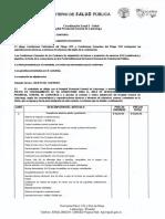 Scanned-image_21-01-2018-145445_OCR.docx