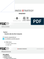 FEUC BUSINESS STRATEGY 2019 Part1.pdf