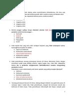 Integrasi 1 2013 - Anak Ulang.docx