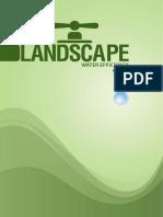 Landscape Water Efficiency Guide.pdf