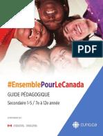 charte pour les jeunes.pdf