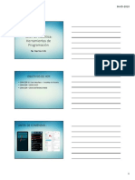 CLASE  2 ROBOTICA PDF.pdf