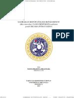 KH. 53-16 Irg g-ilovepdf-compressed.pdf
