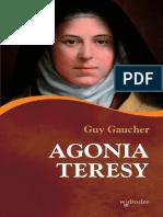 Agonia Teresy (fragment).pdf