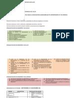 plan_de_trabajo_once_cuarto_periodo.pdf