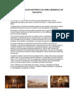 Contextualização Histórica da obra memorial do convento nono.docx