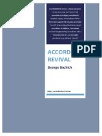 Accordion Revival - George Bachich EM EDIÇÃO.pdf