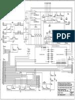Tech 220S-228CE.GE.PDF