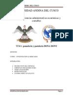 PANADERIA.docx