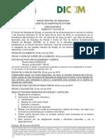 CONVOCATORIA 020-18.pdf