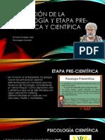 EVOLUCIÓN-DE-LA-PSICOLOGÍA-ETAPA-PRE-CIENTÍFICA-y.pptx