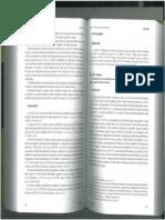 309-326-4.pdf