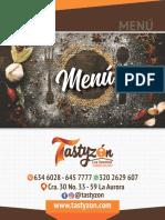 CARTA MENU CARTA-1.pdf