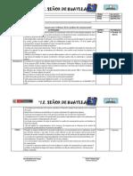 tutoria-sesiones 12.docx