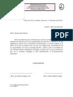 LLAMADA DE ATENCION.docx