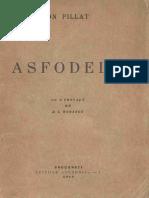 Afrodela.pdf