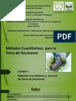 secme-30735_1.pdf