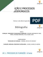 FUNDICAO_E_PROCESSOS_SIDERURGICOS.pdf