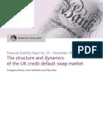 credit default